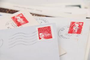 Affranchissement de lettres : comment réduire les coûts ?