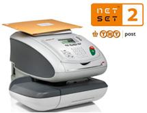 tpMAc : la très petite Machine à Affranchir connectée